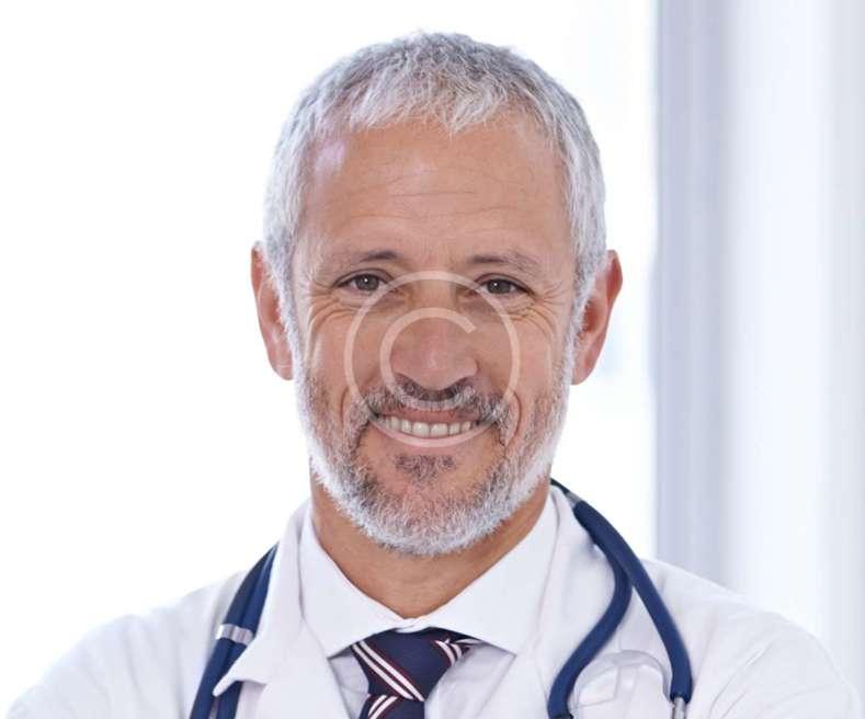 Dott. Gennaro Angrisani