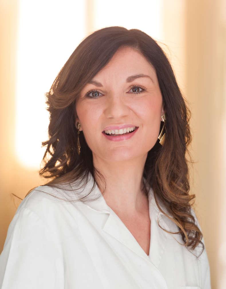 Dott.ssa Anna Raucci