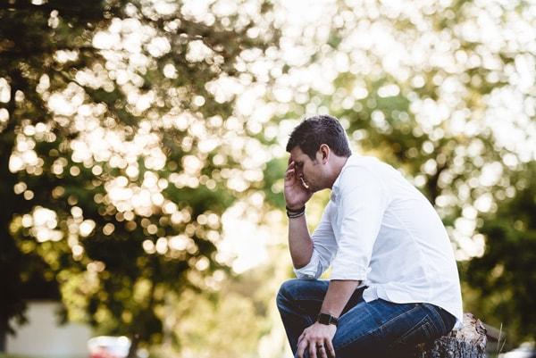 varicocele sull'infertilità maschile